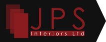 JPS Interiors Ltd – Carpentry you can count on